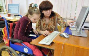 Без помощи родных и учителей трудно справиться