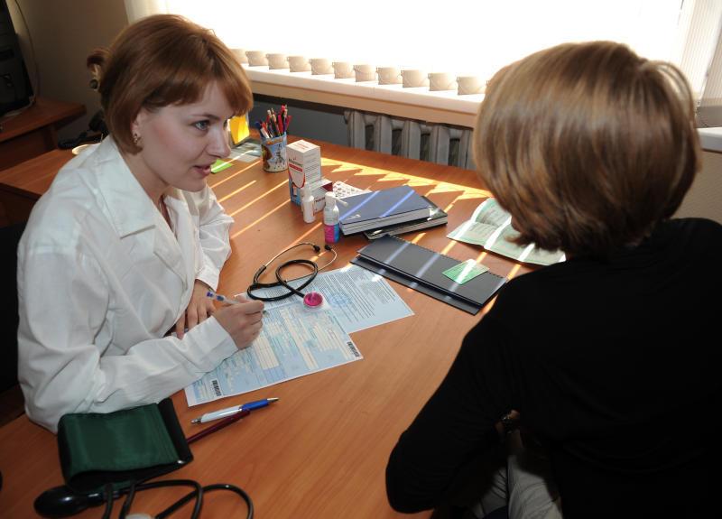 3 группа инвалидности предусматривает ежегодное обращение в бюро МСЭ