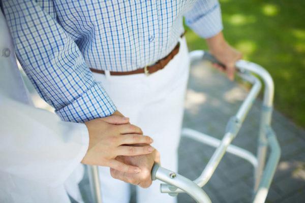 Федеральный перечень положенных инвалиду услуг и средств реабилитации: последние изменения