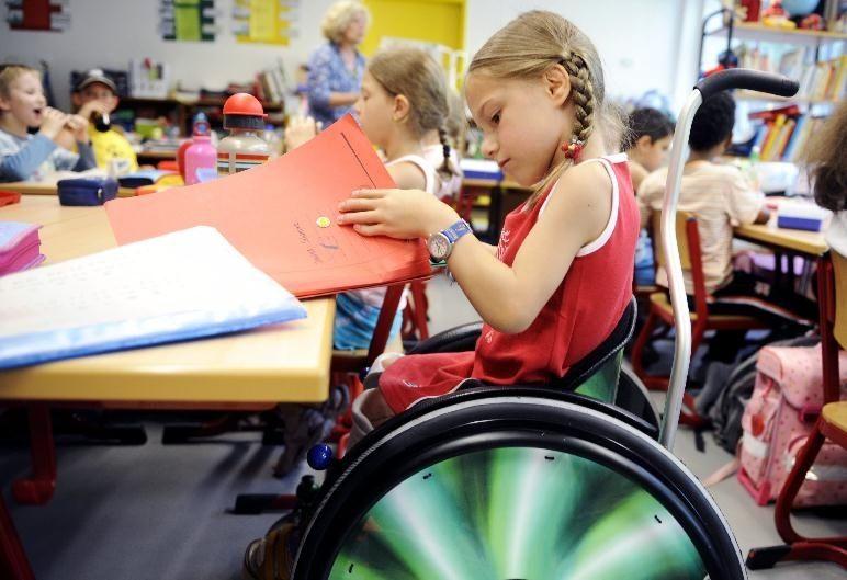 Пособия и льготы детям – инвалидам в 2020 году