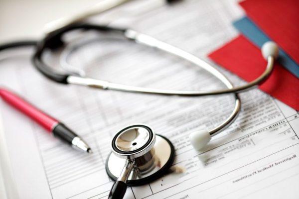 Как оформить инвалидность: необходимые документы и советы по прохождению комиссии