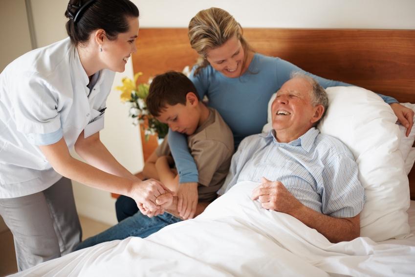 1 группа инвалидности: установление, выплаты, оформление опеки