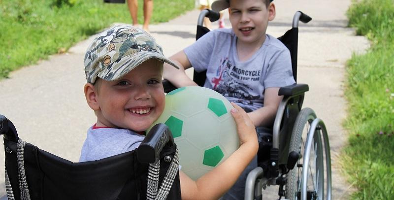 Пособия и льготы детям – инвалидам в 2019 году