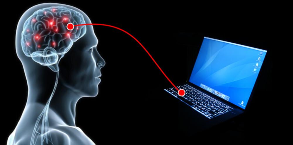 Управлять компьютером без рук: секрет Хокинга