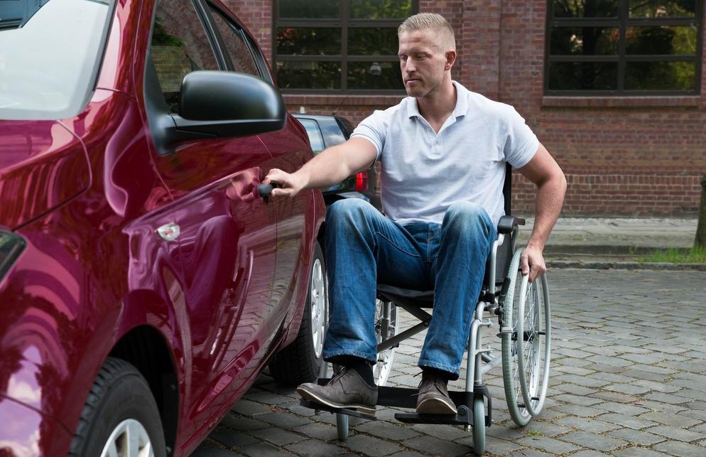 2020 год: что он несет людям с инвалидностью?