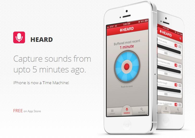 Мобильные приложения для инвалидов: лучшая дюжина в вашем распоряжении