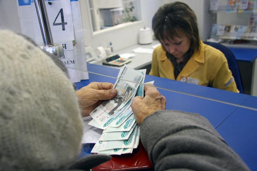 Индексация пенсий в 2019 году должна существенно увеличить их размер
