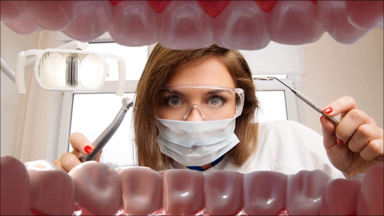 Как вызвать стоматолога к инвалиду на дом
