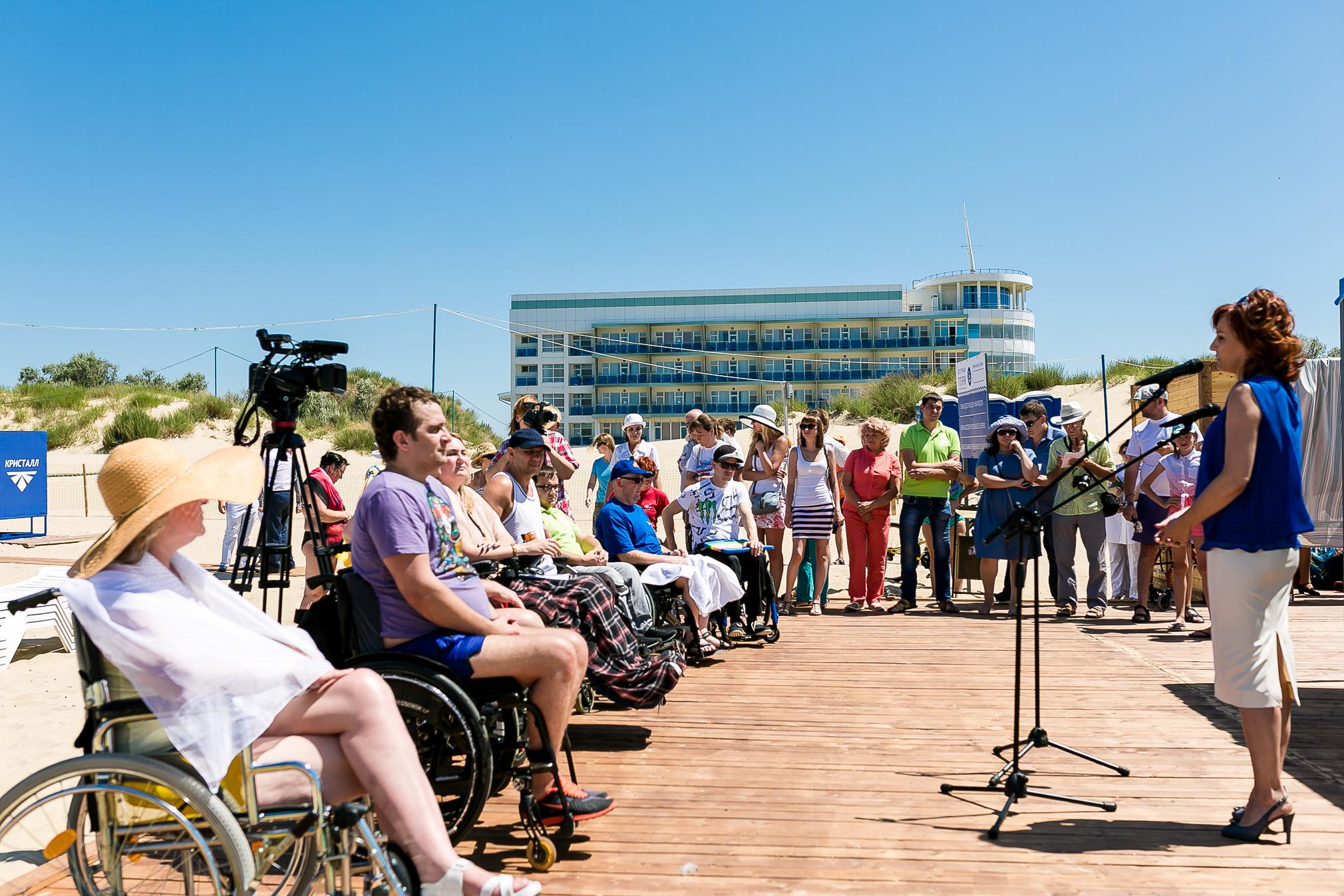 Соцпакет для инвалида: как отказаться и стоит ли это делать