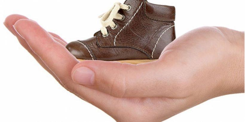 Ортопедическая обувь: как выбрать и бесплатно получить
