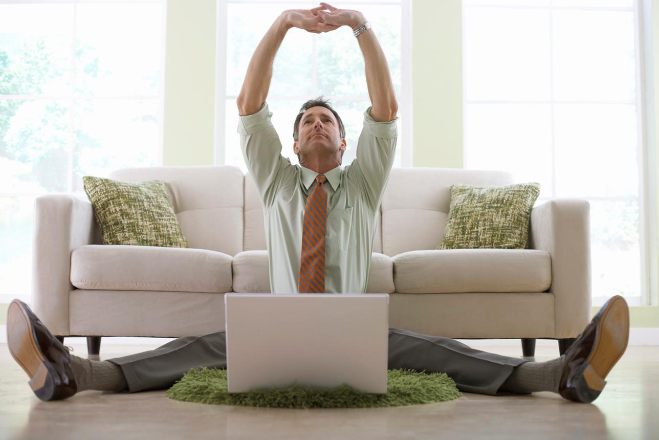 Как можно заработать, не устраиваясь на работу