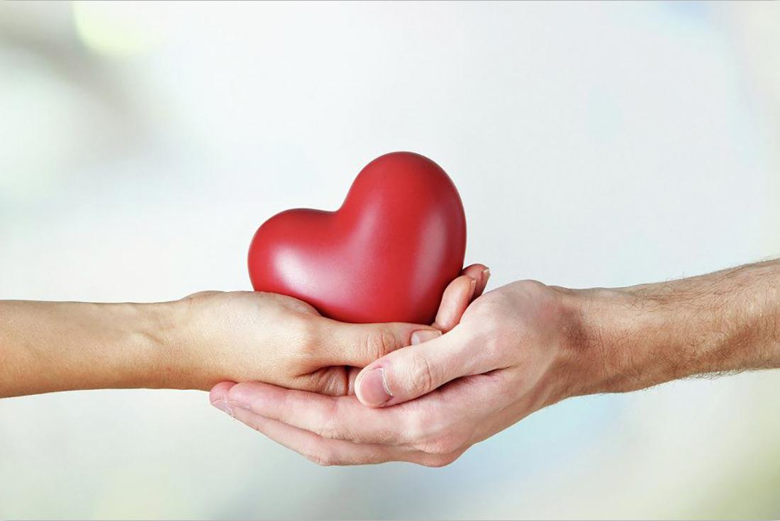 Благотворительные фонды помощи инвалидам: к кому обратиться?