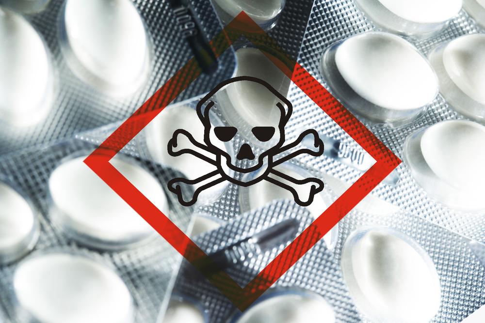 Поддельные лекарства: как не потратить деньги напрасно