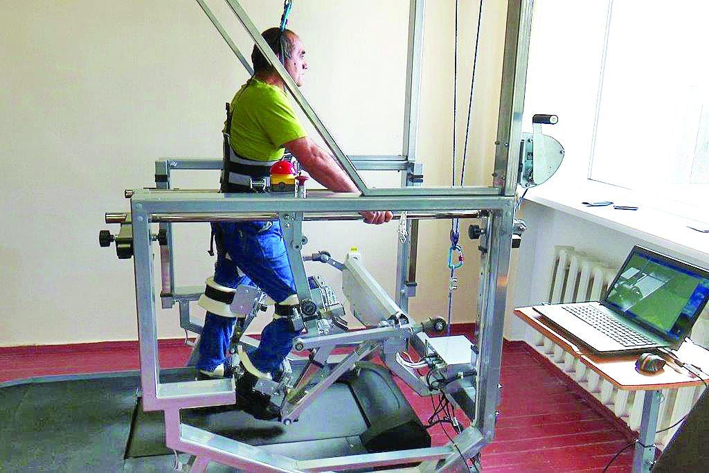 Не все реабилитационные центры и санатории согласны на обслуживание льготников по государственным контрактам