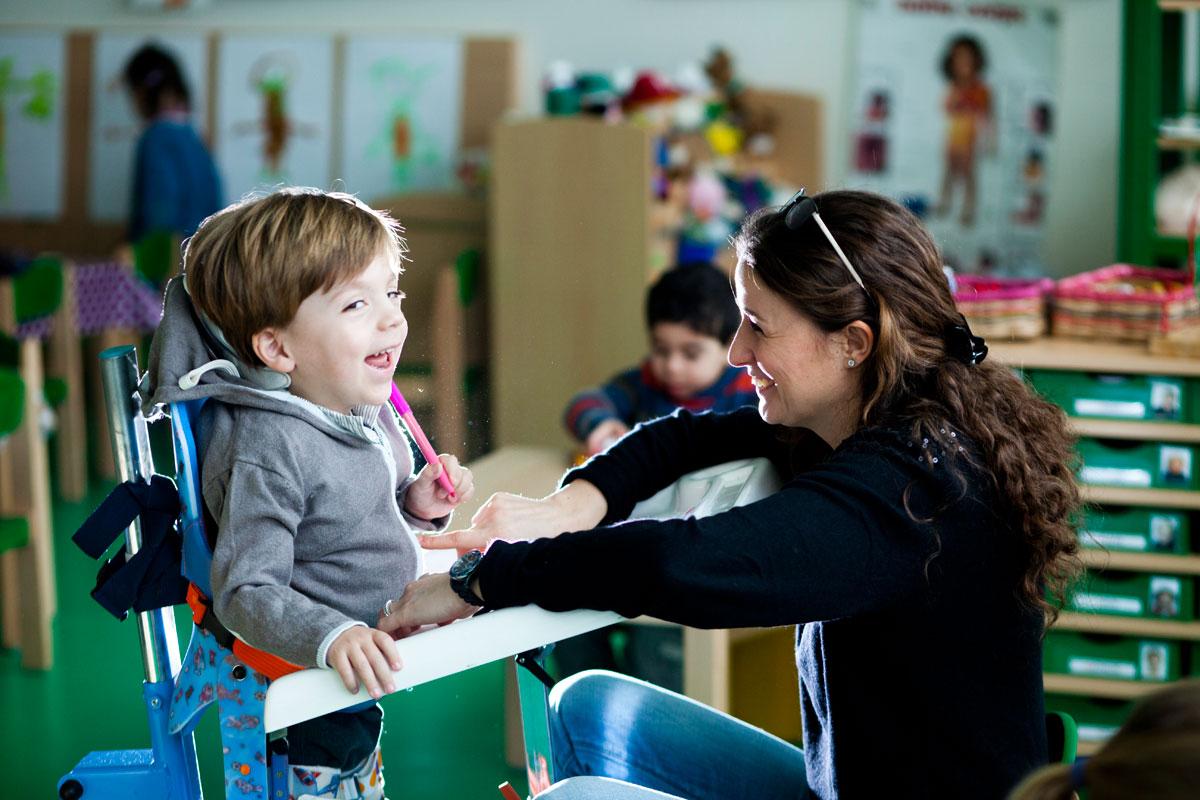 В году каждый из родителей может взять не больше 120 дней больничного для ухода за ребенком