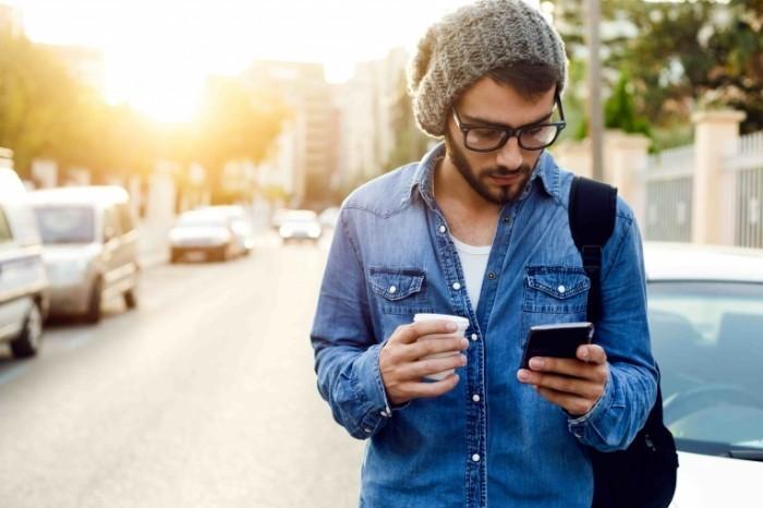 Оформить самозанятость можно будет через мобильное приложение