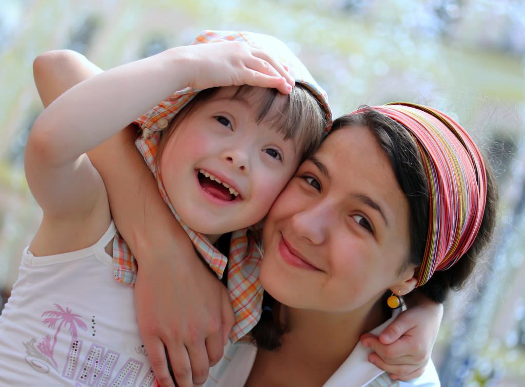 Работающие родители детей-инвалидов: ваши права