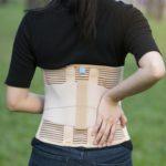 Корсет при разных заболеваниях: как выбрать и правильно носить