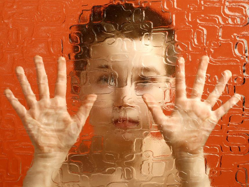Аутизм: что нужно знать каждому