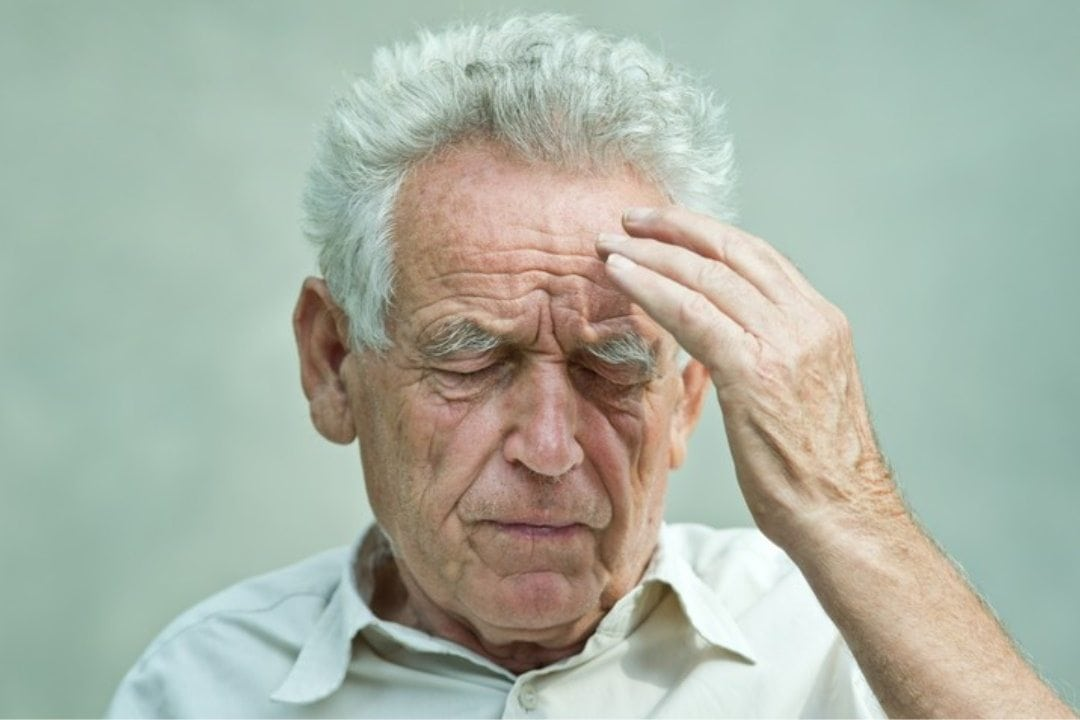 Исследования показывают, что с диабетом связана и болезнь Альцгеймера, а также другие заболевания, связанные с поражением мозга