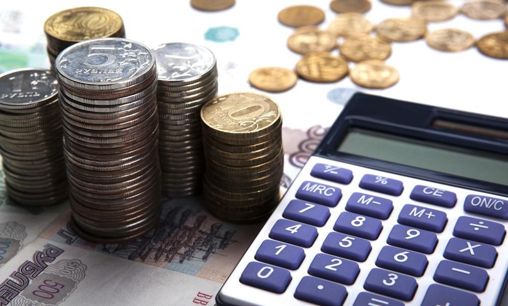 Размеры компенсации за средства реабилитации: почему так мало?