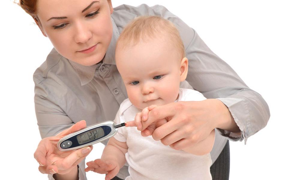 Полезно знать: факты о диабете