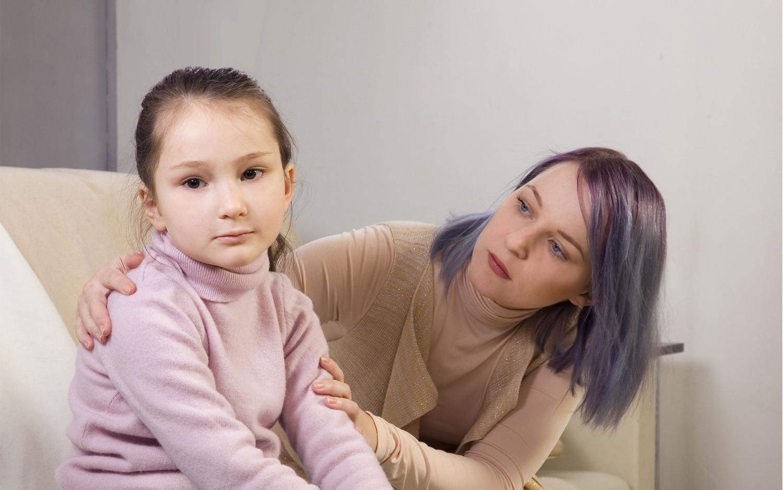 С 1 января 2020 года судьбу детей-инвалидов будет решать централизованная комиссия