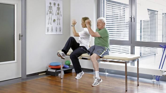 Комплекс упражнений нужно выполнять ежедневно - только так вы добьетесь нужного результата