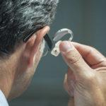 Компенсация за слуховые аппараты может быть стопроцентной