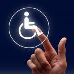Федеральный реестр инвалидов: как с его помощью планируется упростить все процедуры