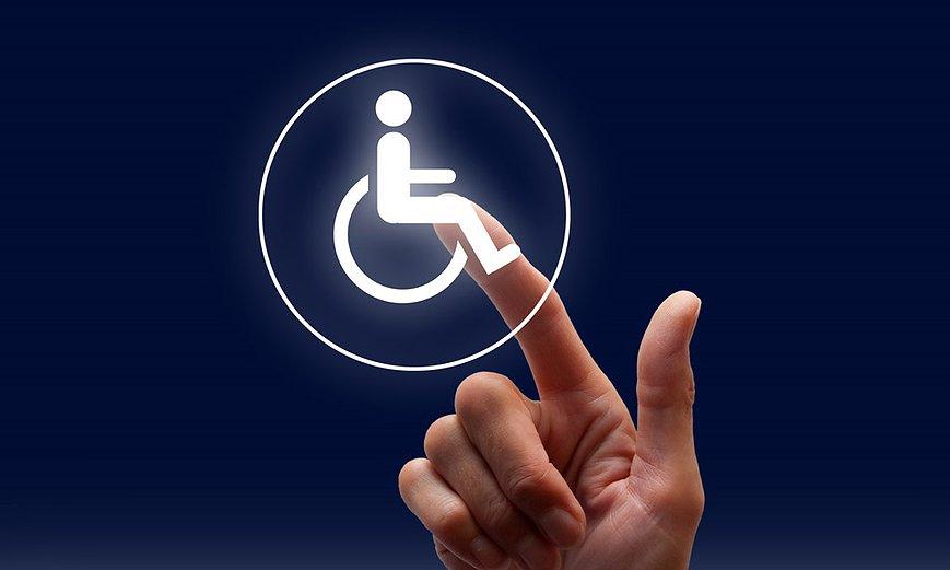 Инвалидность в результате заболевания COVID-19: какие выплаты положены