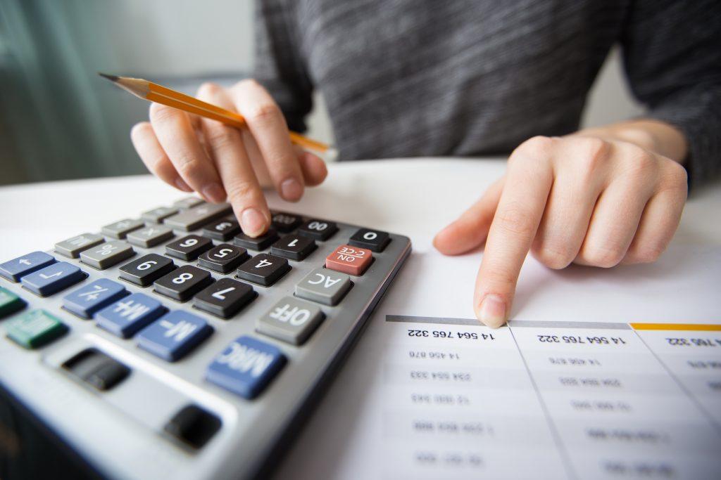 Налоговые льготы для инвалидов: полный перечень