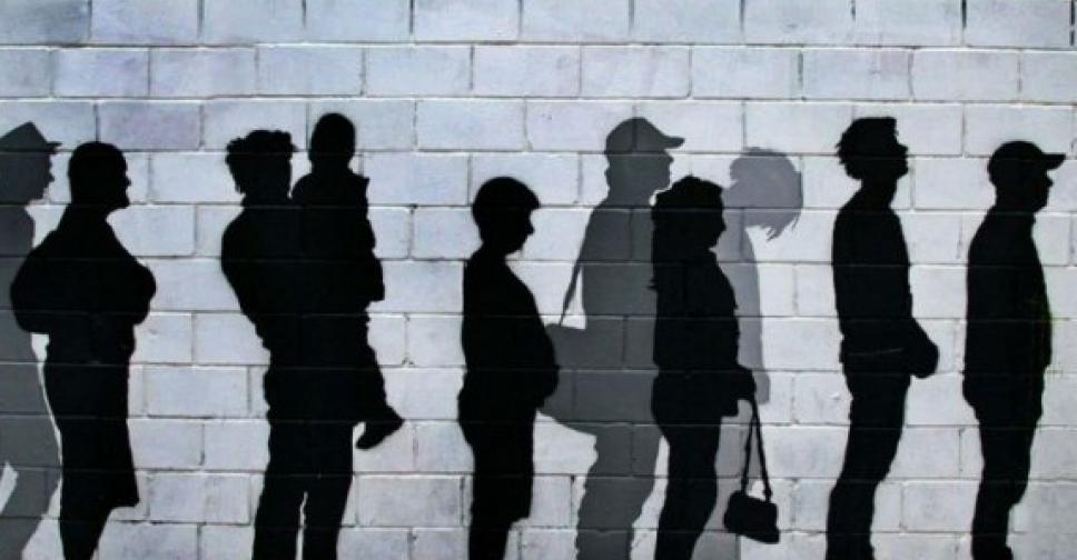 Новый порядок получения пособия по безработице с 1 января 2019 года
