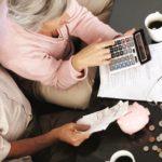 Компенсация за капремонт инвалидам и пенсионерам с 1 января 2019 года