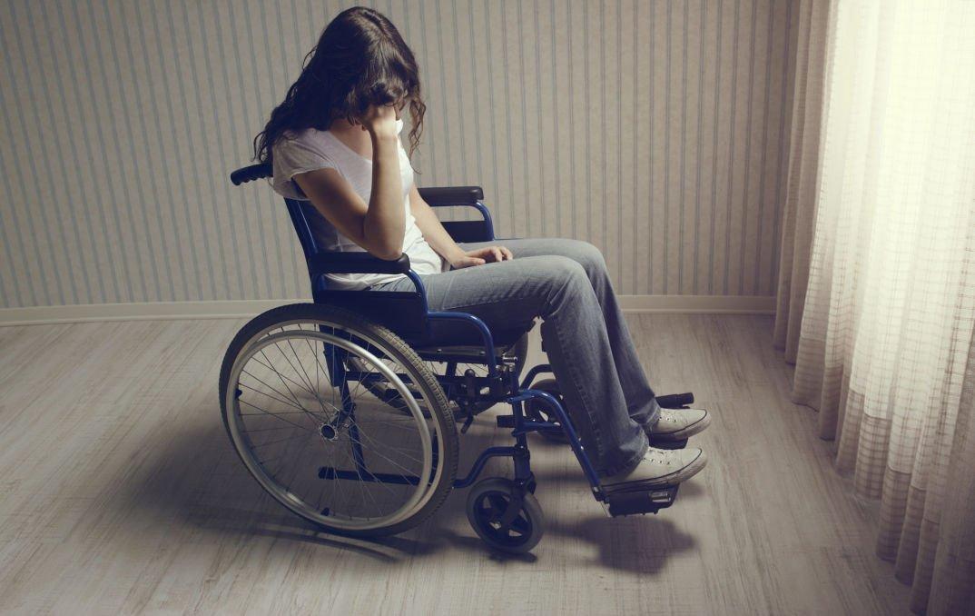 Отсутствие в ИПРа рекомендаций по обеспечению может нарушить реабилитационный процесс