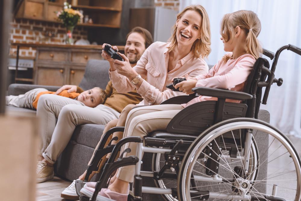 Как оформляют дополнительные выходные родителям детей инвалидов
