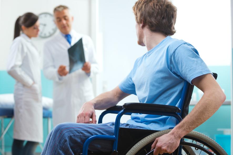 Бессрочная группа инвалидности: кому и в каких случаях положена