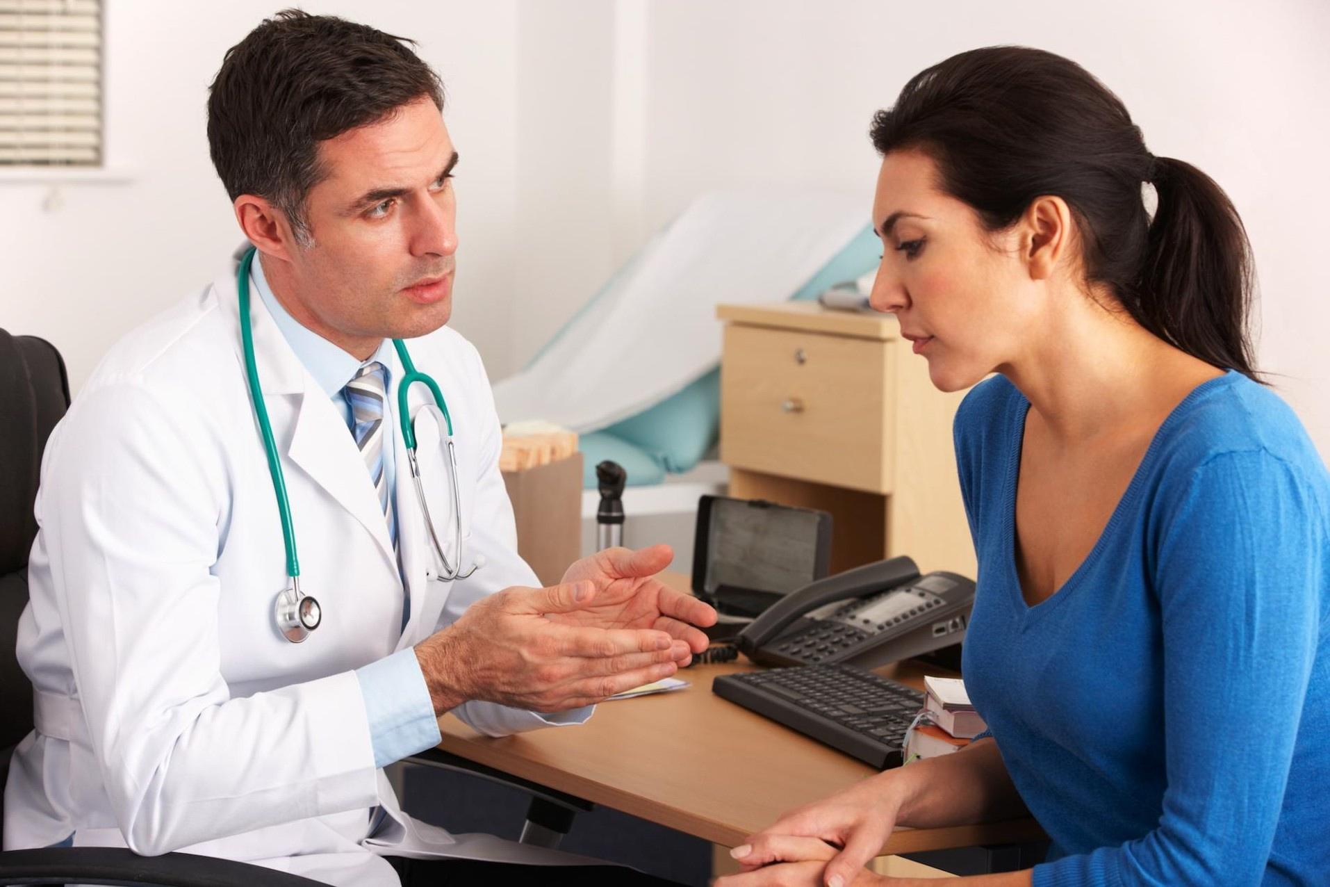 Как долго можно сидеть на больничном?