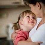 Больничный лист по уходу за ребенком инвалидом