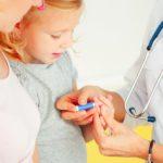 Дети с диабетом скоро не будут проходить переосвидетельствование