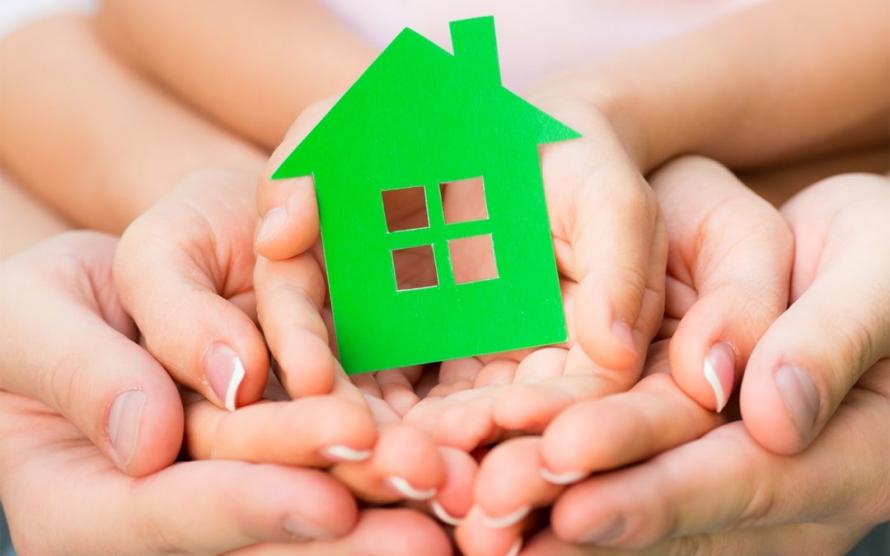 Ипотека для семьи с ребенком-инвалидом станет дешевле