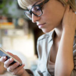 Права инвалидов в мобильном приложении