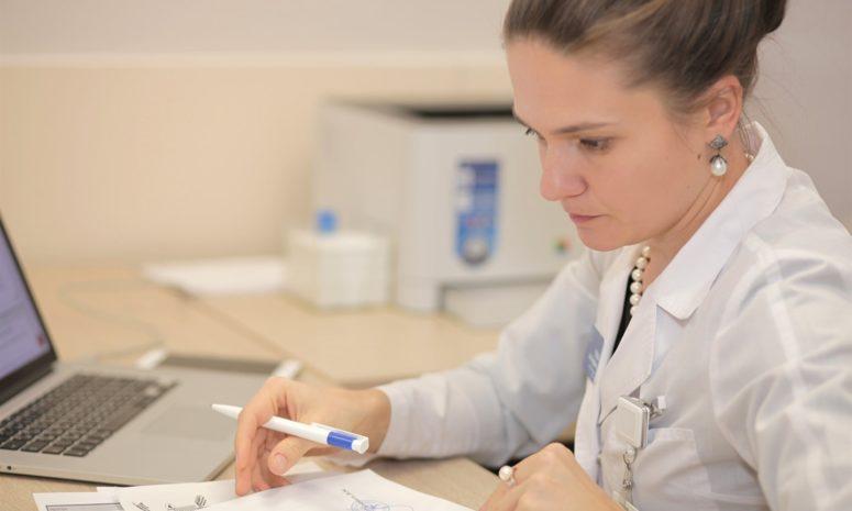 Инвалидность при онкологии: кому положена