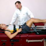 Спинальник: терминология и основная помощь
