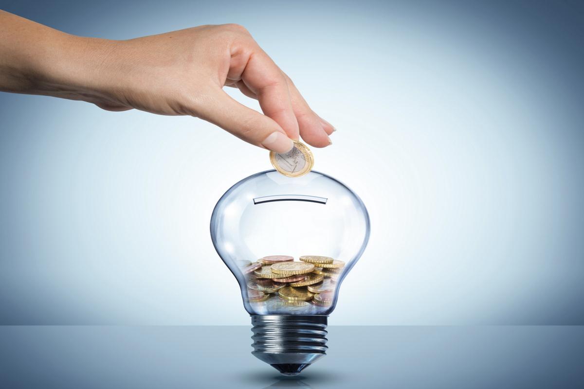 Полезная экономия: как уменьшить платежи за электричество и другие коммунальные услуги