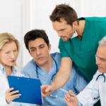 Квота на операцию: как получить по новым правилам