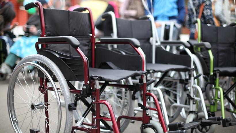 Изменения в порядке выплаты компенсации за средства реабилитации