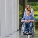 Знакомства для инвалидов: сайты, группы, ссылки