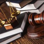 Бесплатная юридическая консультация для инвалидов: кто поможет?