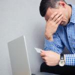 Чем грозит мошенничество при получении социальных выплат